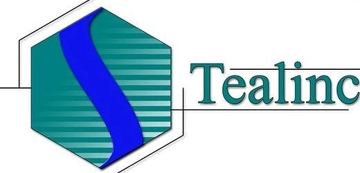 Tealinc